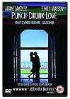 Punch-Drunk Love (DVD, 2009)