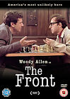 The Front (DVD, 2011)