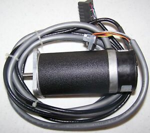 API-Controls-M233-06E-Stepper-Motor-with-Encoder