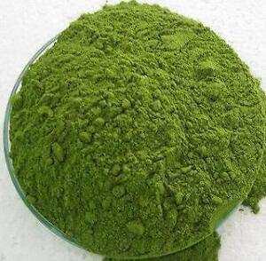 1kg-2-lb-Organic-Moringa-Oleifera-Powder-super-nutrient