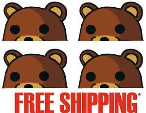 Bear-Watching-Decal-Stickers-4chan-b-peeking-meme