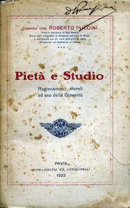 CANONICO-Dott-ROBERTO-PUCCINI-034-PIETA-039-E-STUDIO-034-Ragionamenti-morali-x-gioventu