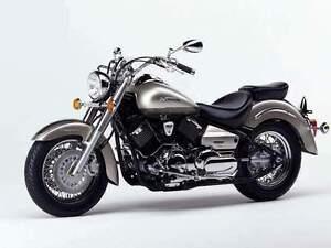 1999-2010-Yamaha-XVS-1100-V-Star-Service-Repair-Manual-2009-2008-2007-2006-2005