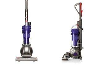 Dyson-DC41-Animal-Upright-Vacuum-w-Mini-Turbine-Tool