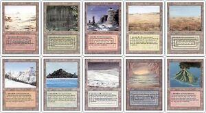 MTG-RARE-MYTHIC-10-CARD-REPACK-JACE-KOTH-CHANDRA-MOX-MAGIC-THE-GATHERING