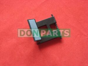 Separation-Pad-for-Samsung-ML-4500-1210-808-Xerox-3210-JC72-00124A