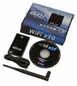 WiFi-x10-N-WiFi-Booster-WiFi-Adapter-WiFi-Extender