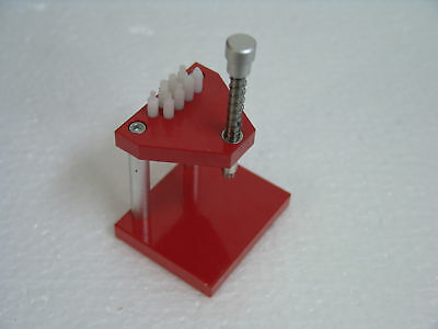 Setting Tool for Hands Watch Hand Press Tool   +++GIFT