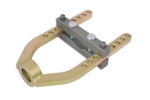 95mm Max CVJ - CV Joint Puller & DriveShaft Tool 230mm Length