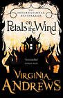 Petals on the Wind by Virginia Andrews (Paperback, 2011)