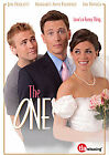 The One (DVD, 2011)