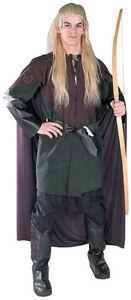 ADULT-LEGOLAS-034-LORD-OF-THE-RINGS-034-COSTUME-STANDARD-FANCY-DRESS