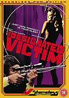 Designated Victim (DVD, 2008)