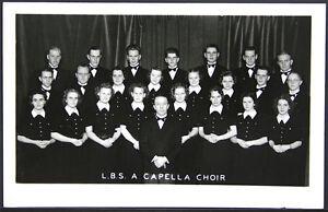 RP-Lutheran-Bible-School-A-Cappella-Choir-P102