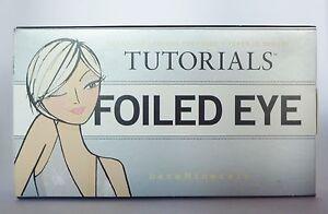 i-d-Bare-Escentuals-Minerals-Foiled-Eye-Tutorials-2-x-Eyeshadow-Brush-Kit-New