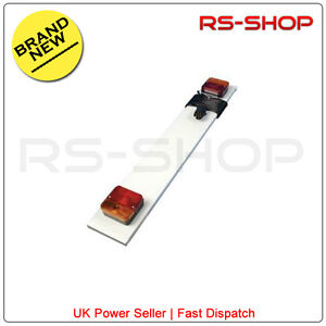 3FT-PVC-Trailer-Board-with-3M-Cable-Lighting-Trailor-Lights