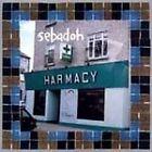 Sebadoh - Harmacy (2004)