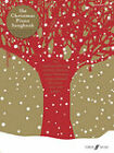 The Christmas Piano Songbook: (piano, Voice, Guitar) by Faber Music Ltd (Paperback, 2010)