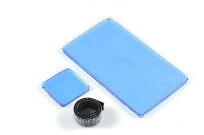 PU Adhesive Gel for Gyro - Vbar K10457A gp 780 Futaba