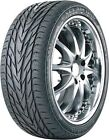 General Exclaim UHP 255/35R19 Tire