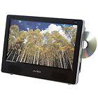 "Avtex W163D 16"" 720p Analog LCD Television"