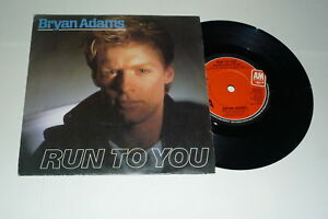 BRYAN-ADAMS-Run-to-you-1984-UK-7