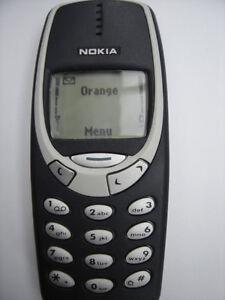 UNLOCKED-MINT-NOKIA-3310-MOBILE-PHONE-FULLY-REFURBISHED-6-MONTH-WARRANTY