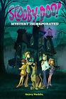 Scooby Doo - Mystery Machine (DVD, 2011, 10-Disc Set, Box Set)