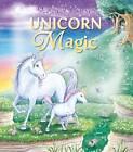 Unicorn Magic by Karen King (Paperback, 2011)