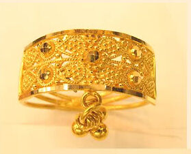 22k-22kt-gold-ring-from-india-stamped-916-82