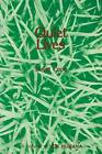 Quiet Lives by David Cope (Paperback, 1983)