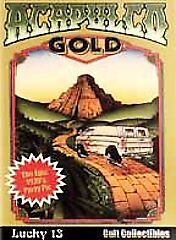 Acapulco-Gold-Lucky-13-Cult-Collectibles-DVD