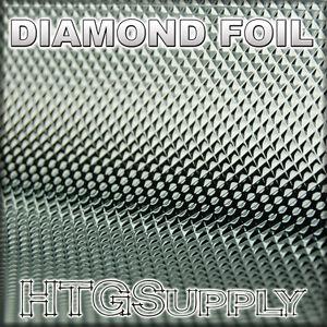 4-x-25-ft-DIAMOND-FOIL-MYLAR-Reflective-Film-Poly-hydroponic-lightite-roll-feet