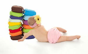 FUZZIBUNZ-ALL-IN-ONE-POCKET-CLOTH-DIAPERS-ALL-SIZES-COLORS