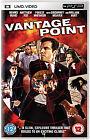 Vantage Point (UMD, 2008)