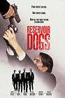 Reservoir Dogs (Blu-ray, 2009)