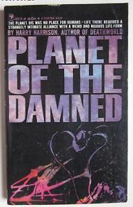 PLANET-OF-THE-DAMNED-HARRY-HARRISON-1ST-BANTAM-PB-1962