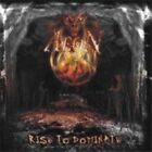 Aeon - Rise to Dominate (2007)