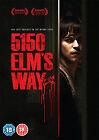 5150 Elms Way (DVD, 2011)