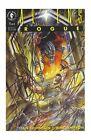 Aliens: Rogue #1 (Apr 1993, Dark Horse)