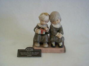 Enesco-Pretty-as-a-Picture-Precious-are-all-the-Things