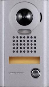 Aiphone-JK-DV-JKDV-Intercom-Door-Station-Video-Vandal