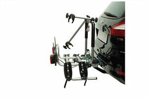 AVENIR-PISA-2-BIKE-ALU-TOWBAR-CAR-BOOT-RACK-50-OFF
