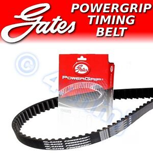 Gates-OE-Timing-Cam-Belt-Ford-Escort-RS-1-6-Turbo-MK3-MK4-S1-S2-Cambelt