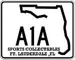 A1A Collectables