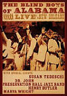 The Blind Boys Of Alabama - Live In New Orleans (DVD, 2009)