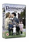 Penmarric - The Complete Series (DVD, 2009, 4-Disc Set)