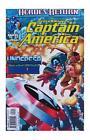 Captain America #2 (Feb 1998, Marvel)