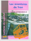 Las Aventuras de Tron by Francisco Casquero Perez (Paperback, 2006)