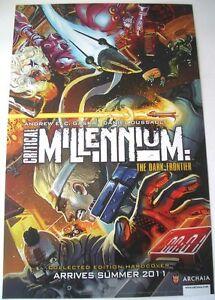 Critical-Millennium-Bleed-Out-SDCC-Poster-17-x-11